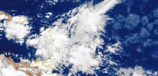 Les liens et les outils pour la météo en Martinique
